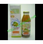 Juice Sirsak dan Mengkudu – Bio Zirzak
