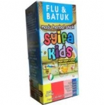 Syifa Kids Flu Batuk