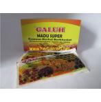 GALUH Madu Super – Ramuan Herbal Berkhasiat