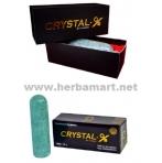 Crystal – X Femine Hygiene
