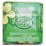 Pembalut Herbal Avail Pantyliner