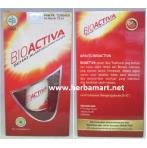 Bio Activa