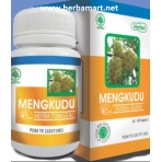 Mengkudu herbal