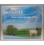 Susu Kambing Etawa Sky Goat Non Propolis