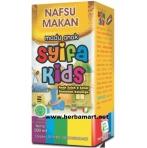 Syifa Kids Nafsu Makan untuk anak