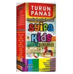 Syifa Kids Penurun Panas untuk anak