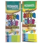 Syifa Kids Promandel