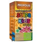 Syifa Kids Propolis