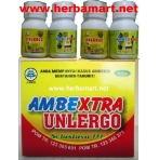 Ambextra Unlergo