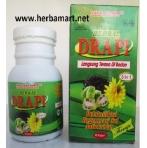 Drapi Herbal