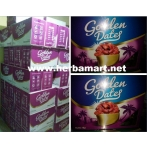 Kurma Golden Dates