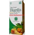 Diardis Madu Herbal Diare