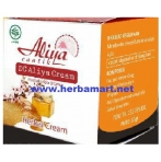 Aliya Day Cream