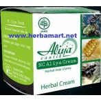 Aliya Night Cream