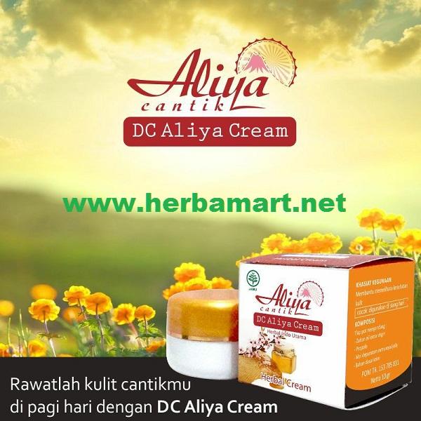 aliya-day-cream-herbamartnet