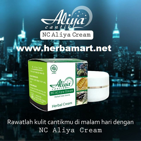 aliya-night-cream-herbamartnet