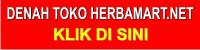 Denah Lokasi Toko Herbamart